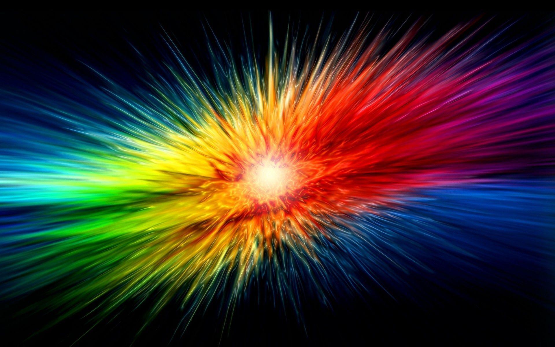 supernova desktop wallpaper - photo #20