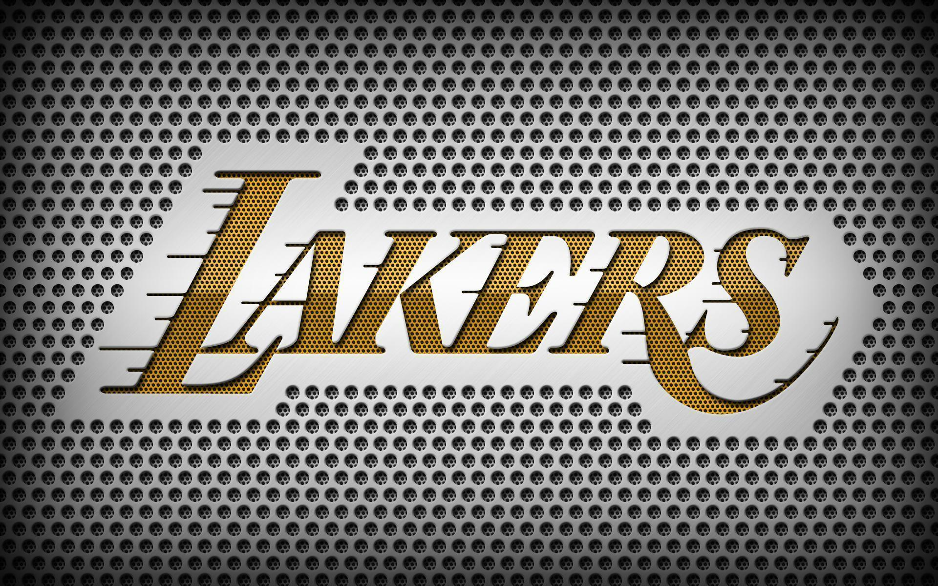 Lakers wallpapers wallpaper cave awesome lakers wallpaper images 15306 wallpaper wallpaper voltagebd Choice Image