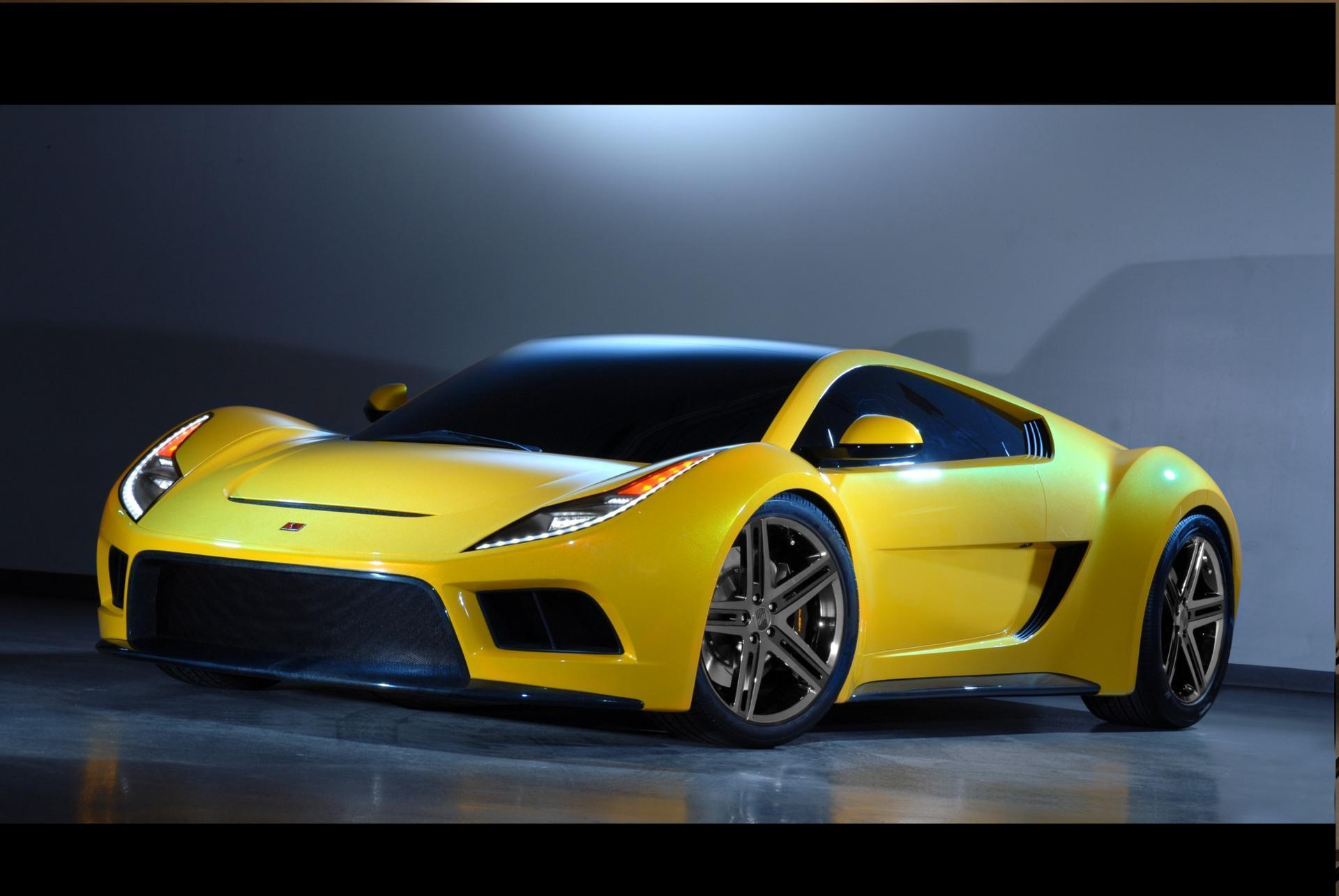 Supercar wallpaper | Wallpapers wide cars