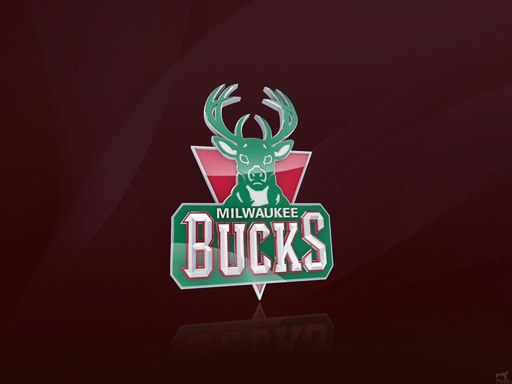 cool nba logo wallpaper - photo #12