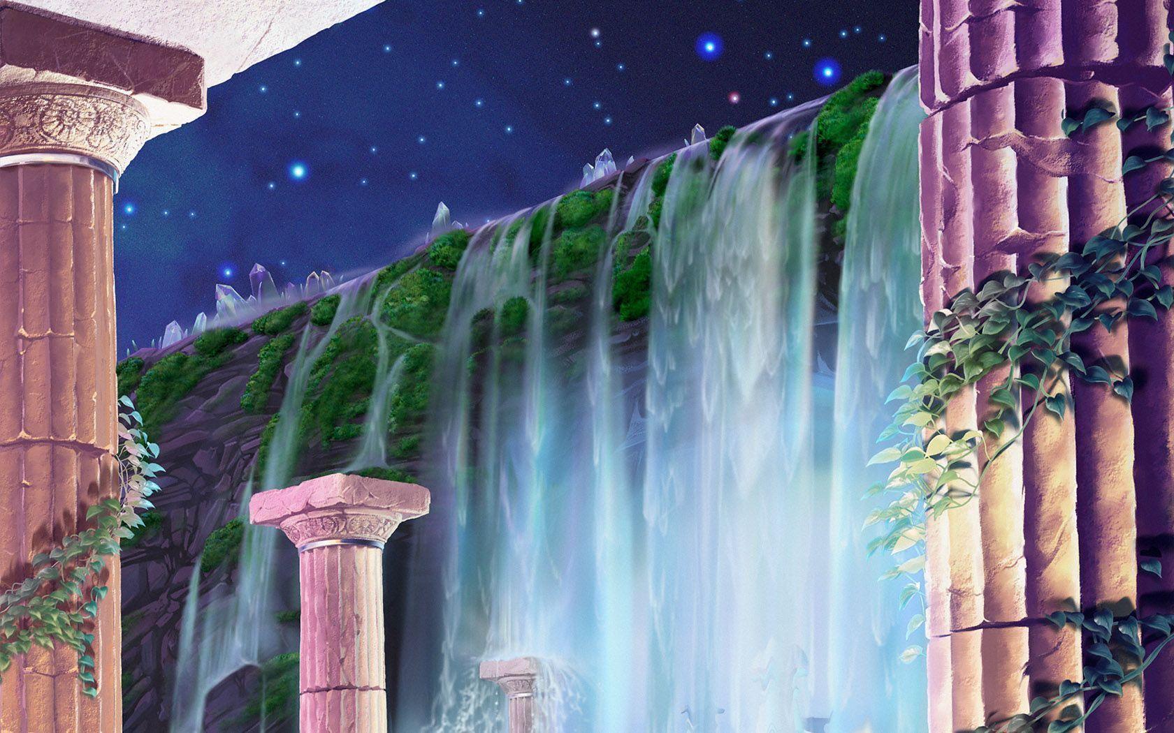 KAGAYA - Celestial Exploring - YouTube