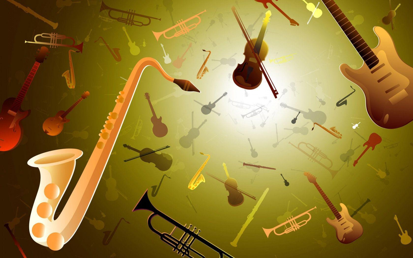 music wallpapers and preis -#main