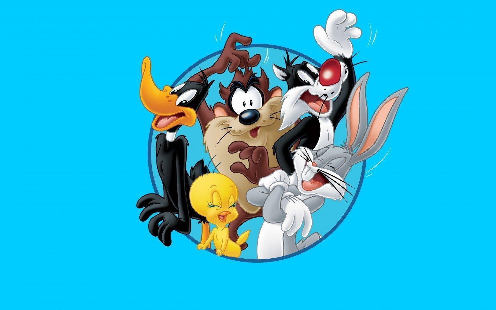 Download Bugs bunny applications  Android  Appszoom