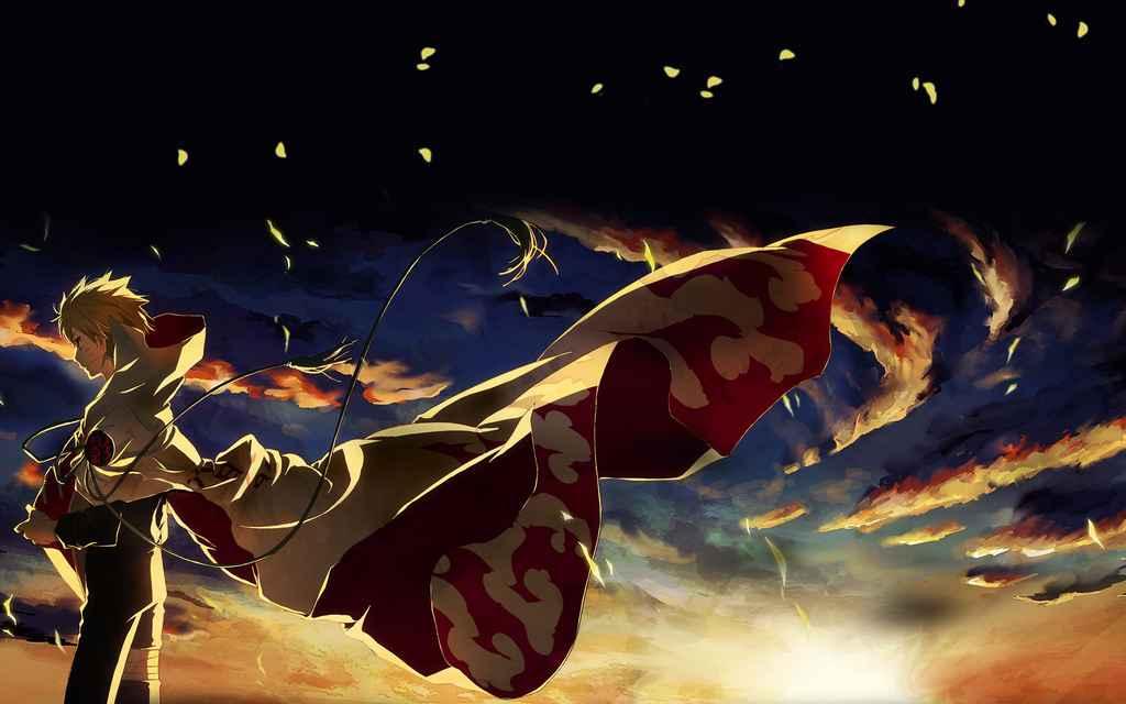 Naruto Wallpaper Costume 3011 Wallpaper HD | Wallpaper Cool HD
