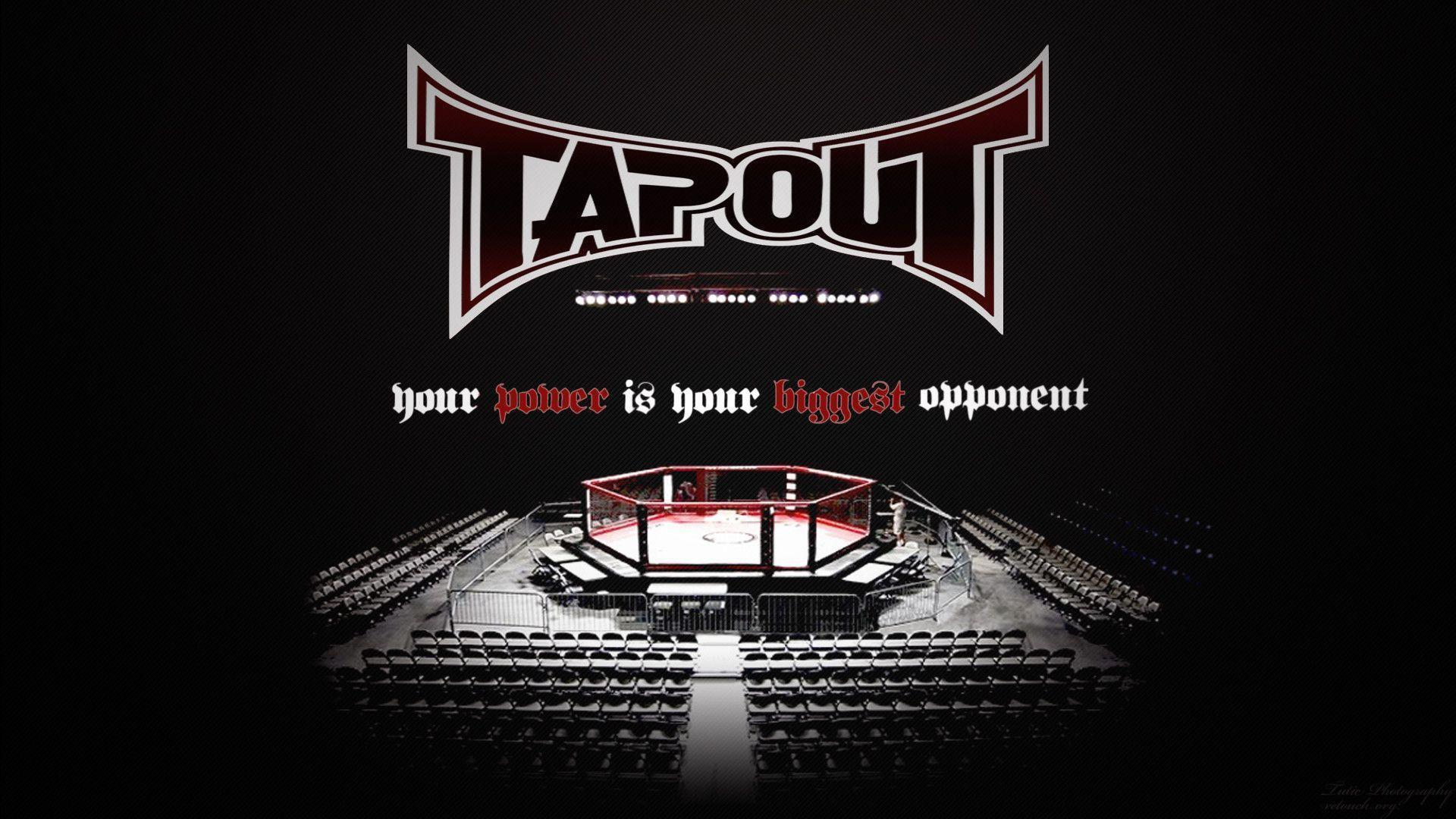 tapout wallpaper for facebook - photo #18