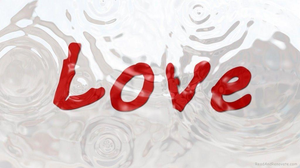 Love Hurts Wallpaper Images : Wallpapers Of Love Hurt - Wallpaper cave