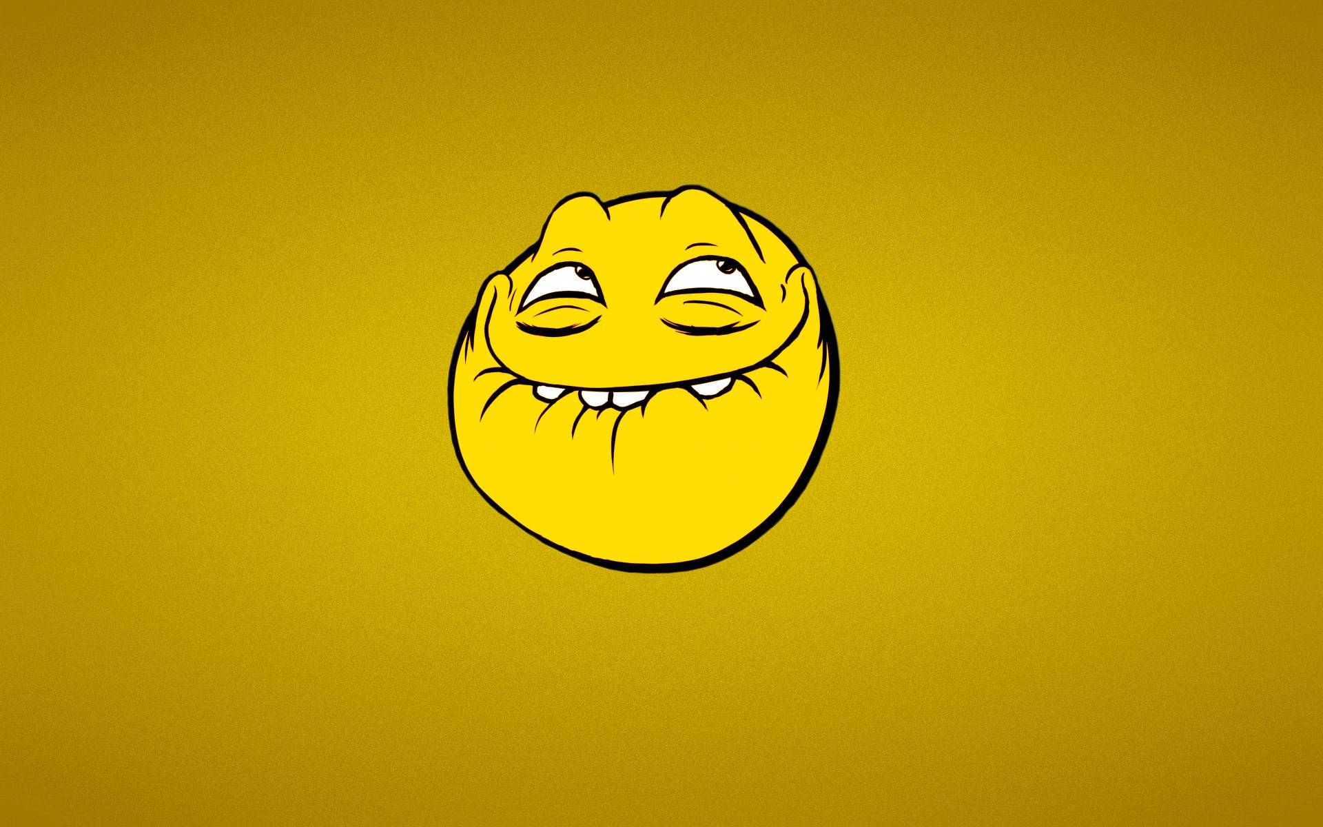 troll face backgrounds wallpaper cave