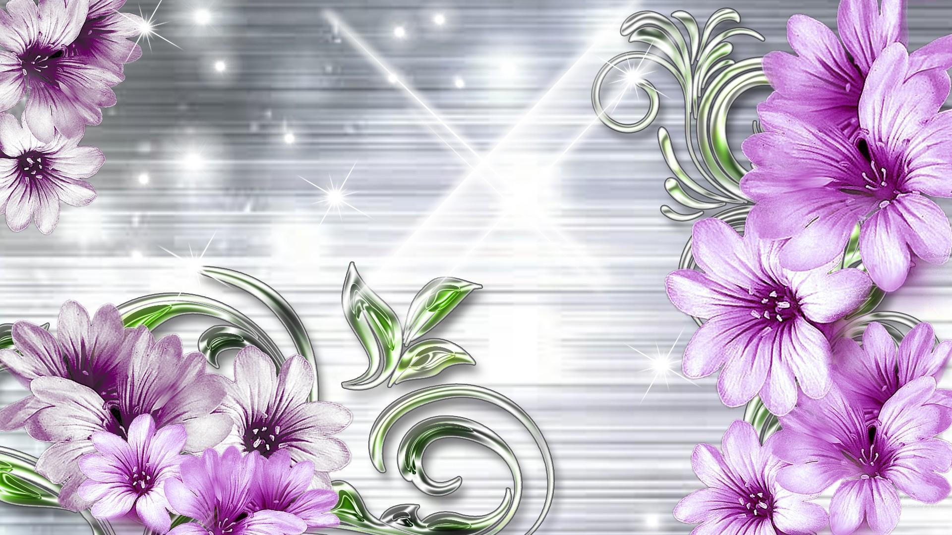 Lavender Color Wallpapers - Wallpaper Cave