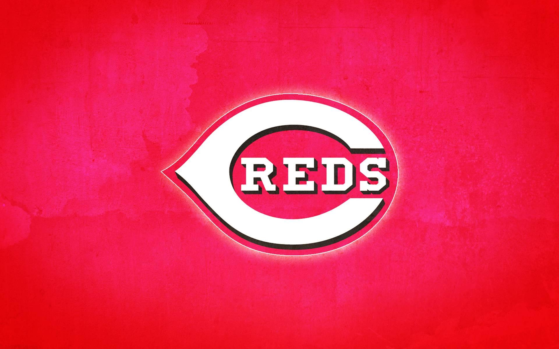 Cincinnati Reds Best Wallpapers 24398 Images