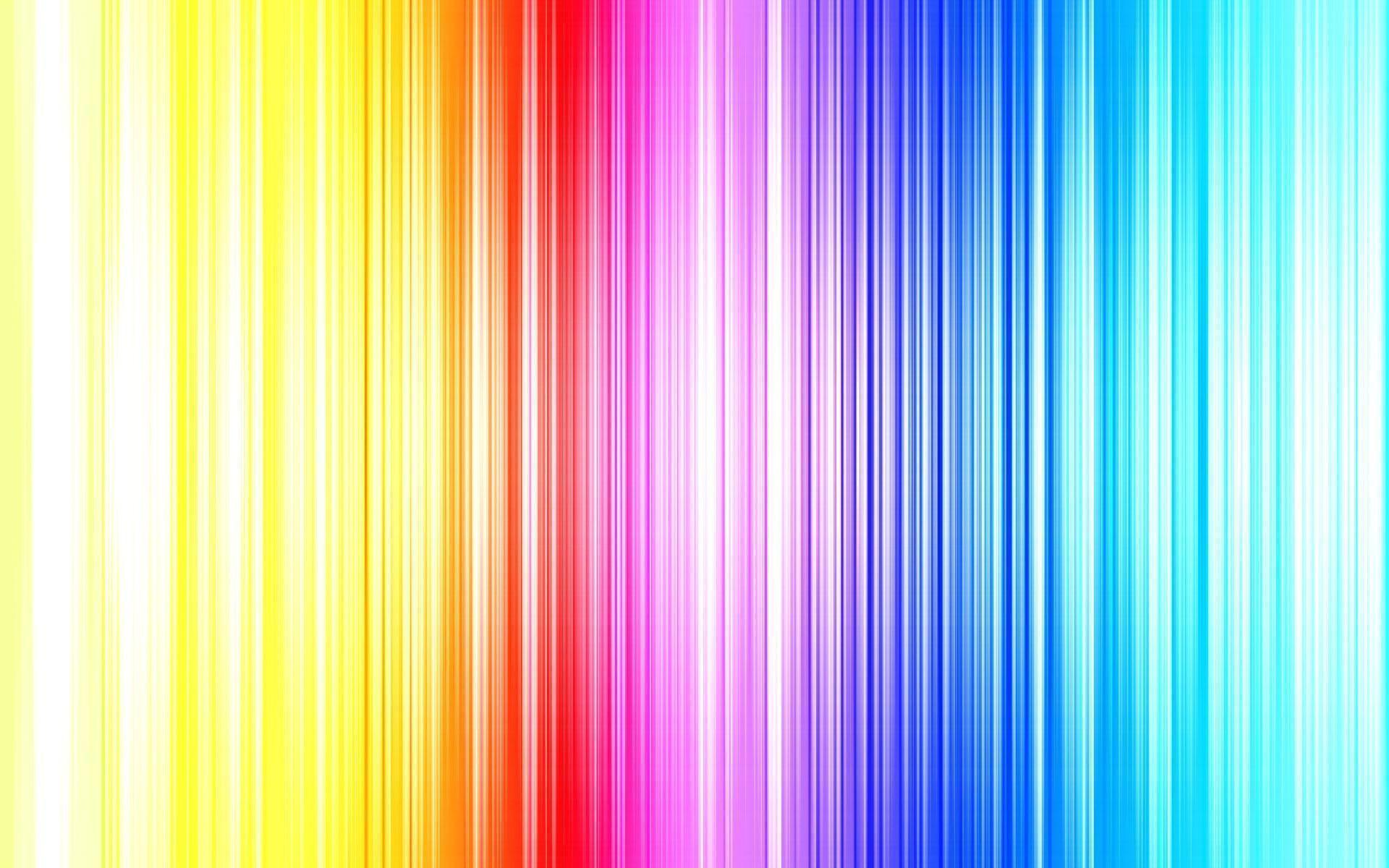 Bright neon colored backgrounds
