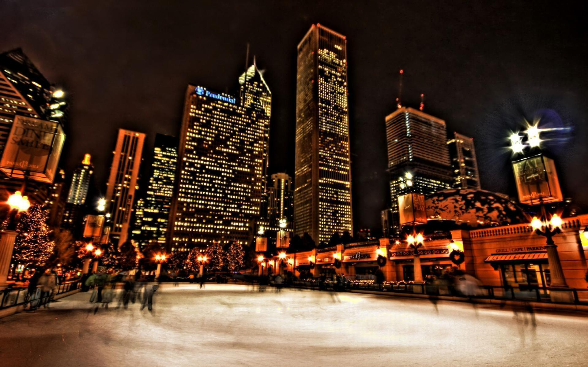 free chicago wallpapers wallpaper cave