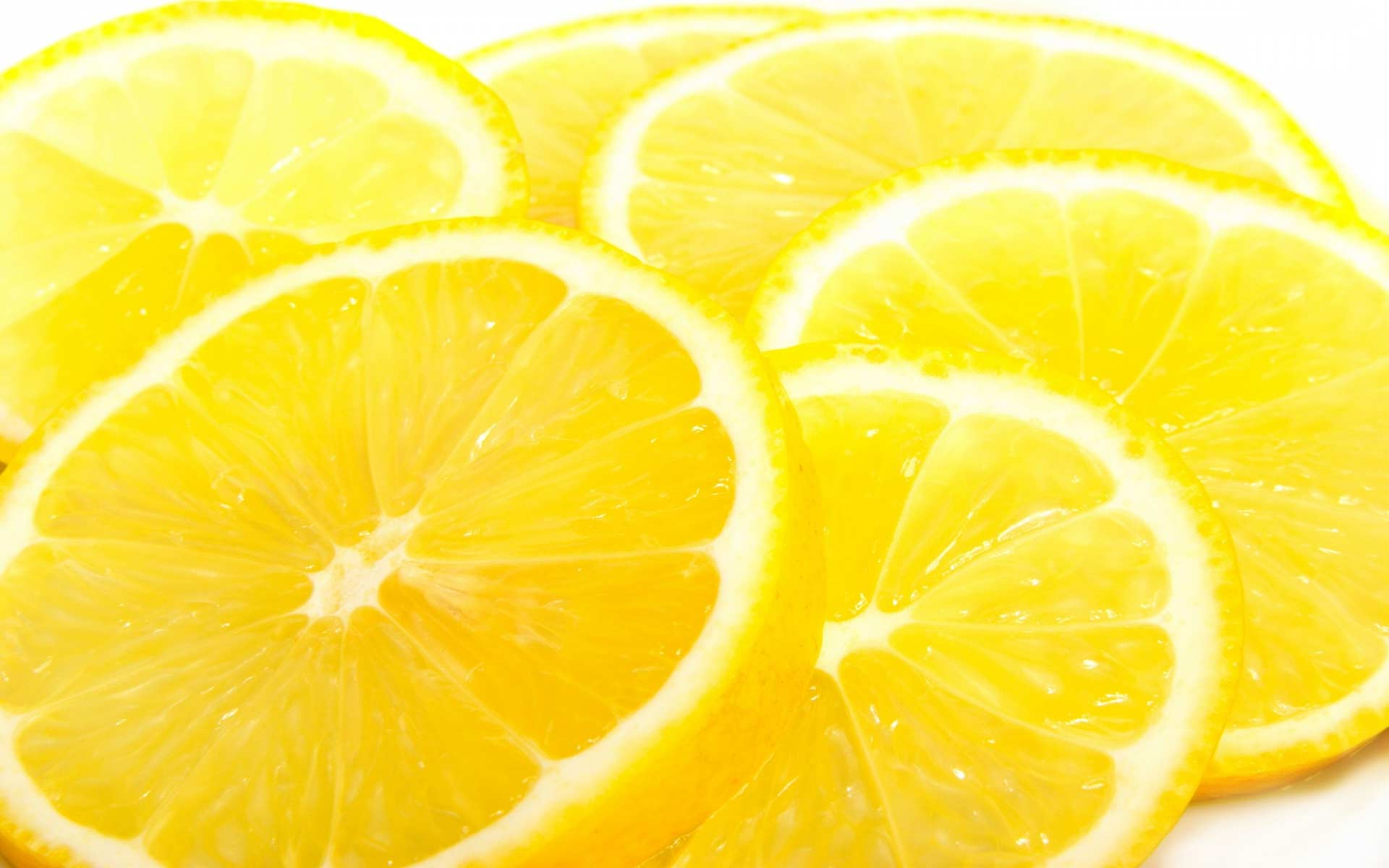 Lemon Wallpapers - Wallpaper Cave