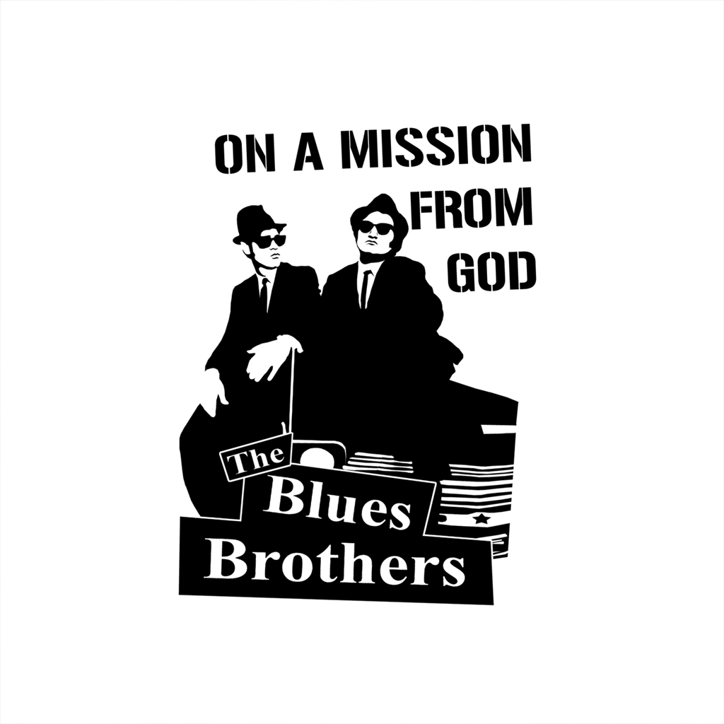 Blues Brothers Wallpapers Wallpaper 1024x1024