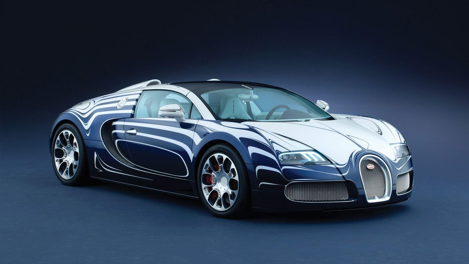 Nothing Found For Bugatti Veyron Super Sports Cars 1080P Hd ..