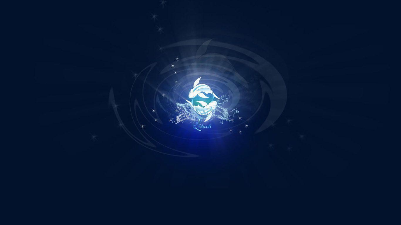 Pisces Wallpapers Wallpaper Cave