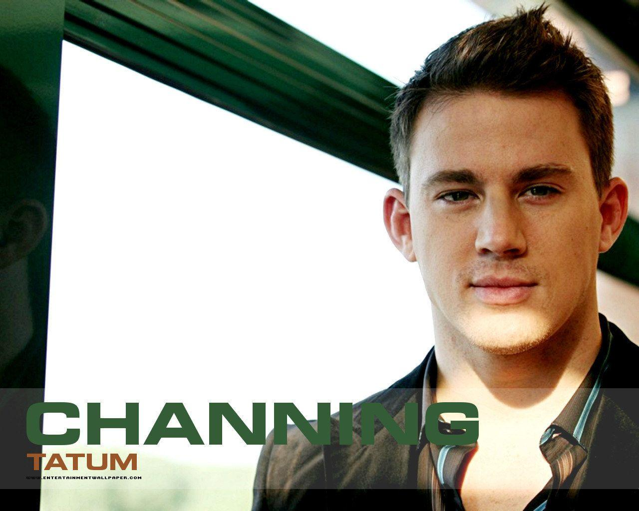 channing tatum wallpapers - wallpaper cave