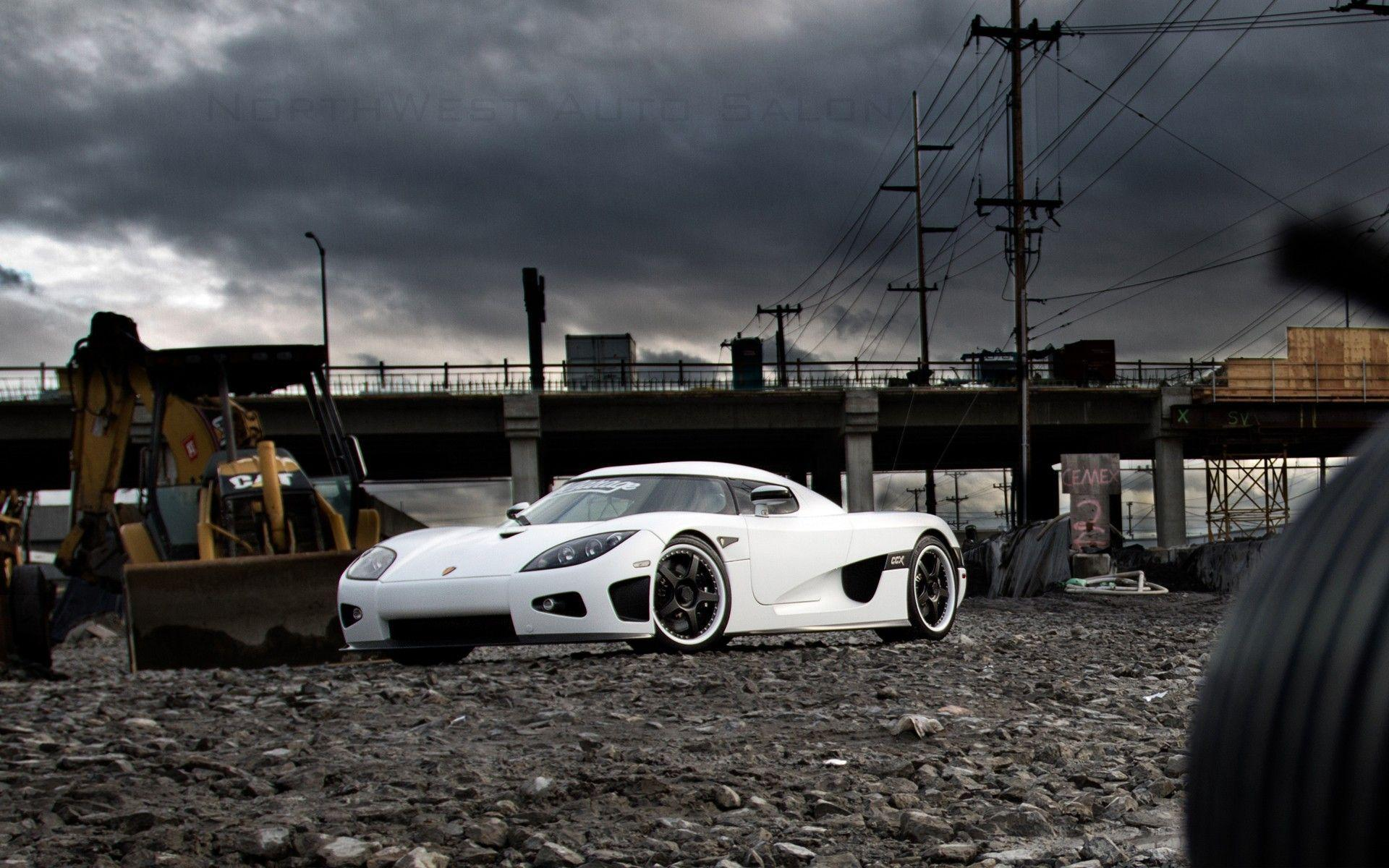 Koenigsegg Wallpapers - Wallpaper Cave