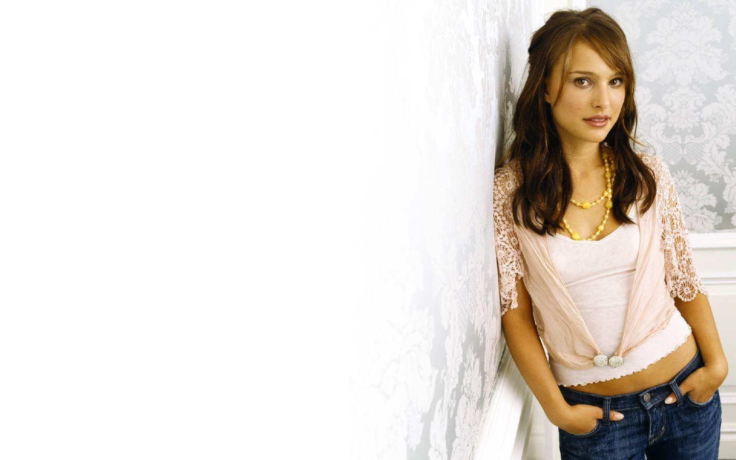 portman wallpapers and desktop - photo #1