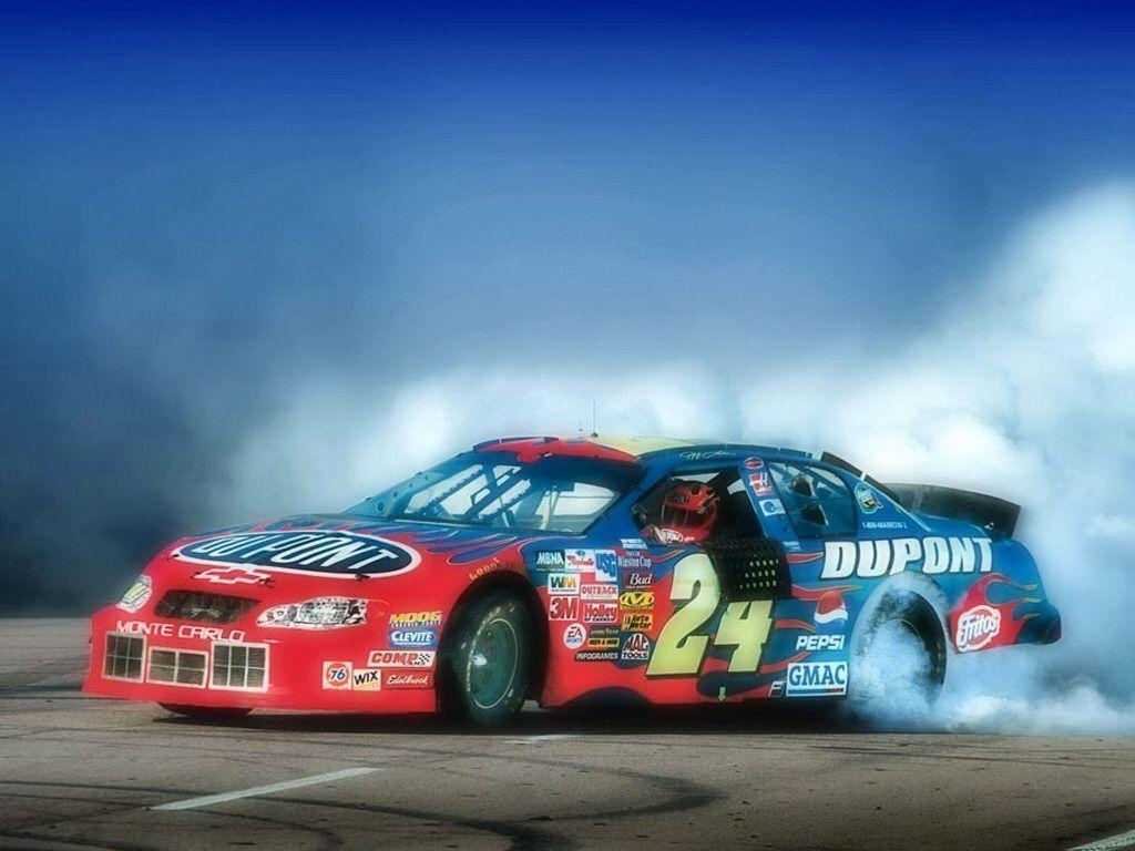 jeff gordon desktop wallpaper - photo #8
