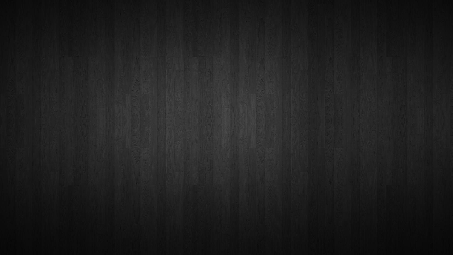 Wood Grain Wallpapers HD - Wallpaper Cave