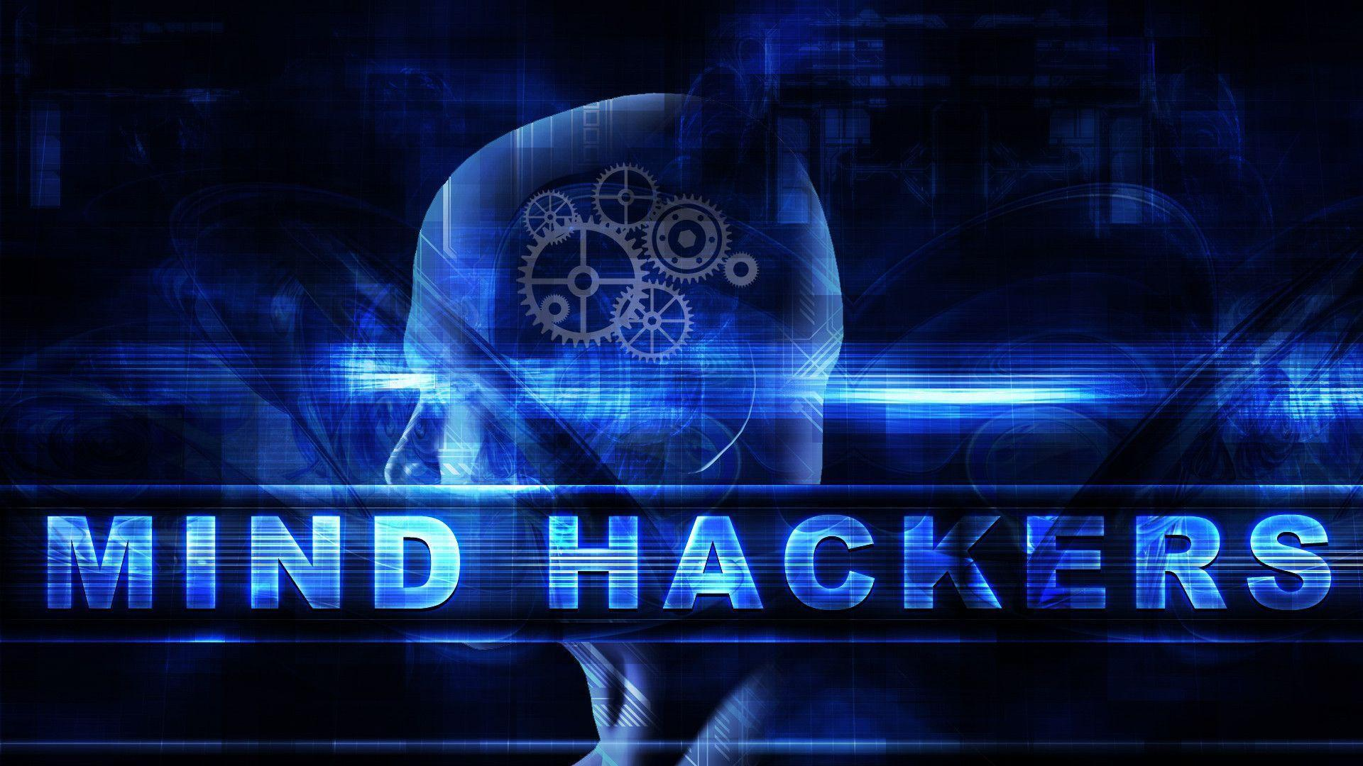 hackers wallpaper wallpapers de - photo #21