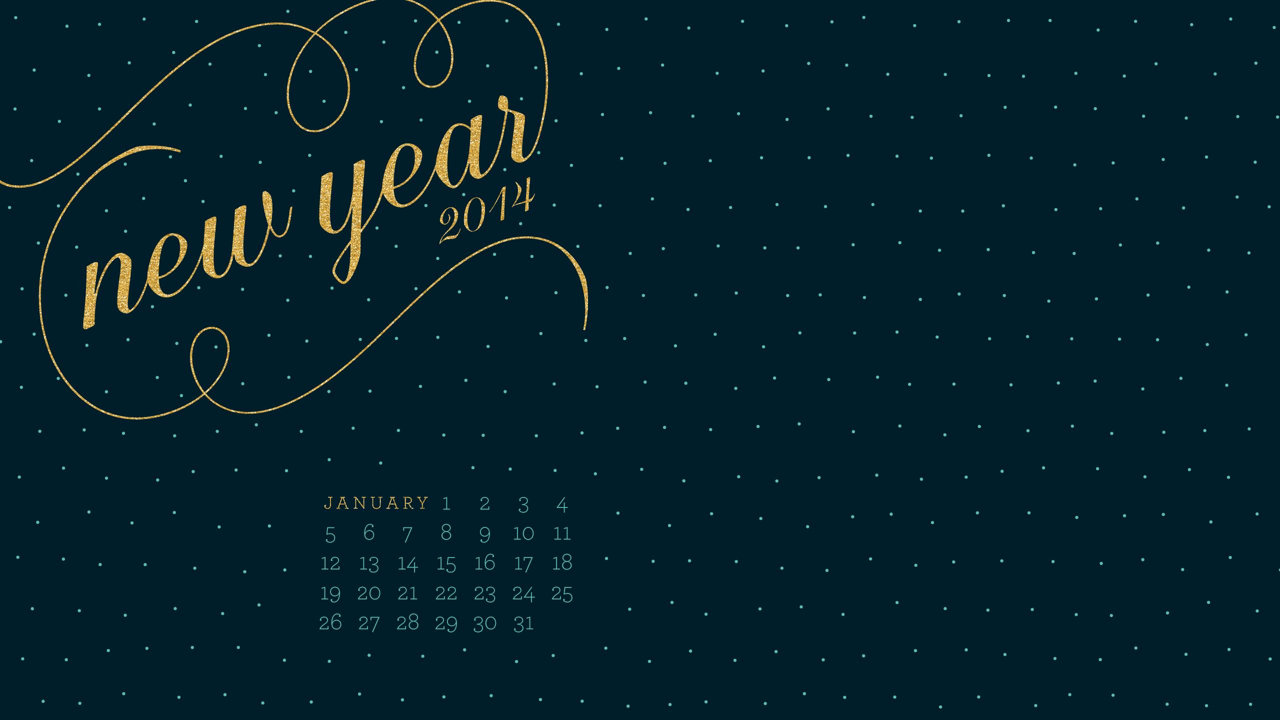 Free Calendar Wallpaper January : Free desktop wallpapers wallpaper cave