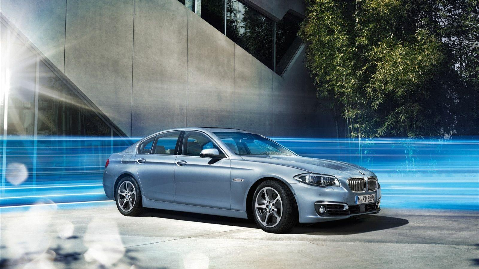 2014 Bmw M5 Wallpapers