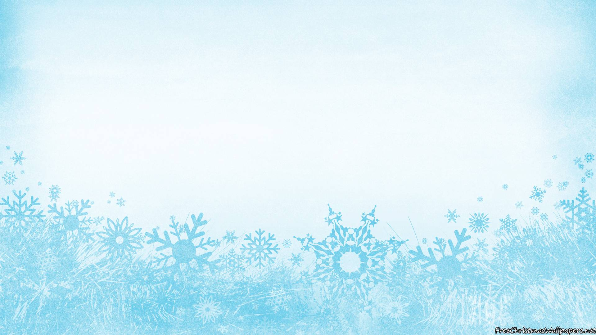 Free Christmas Wallpaper Backgrounds - Wallpaper Cave