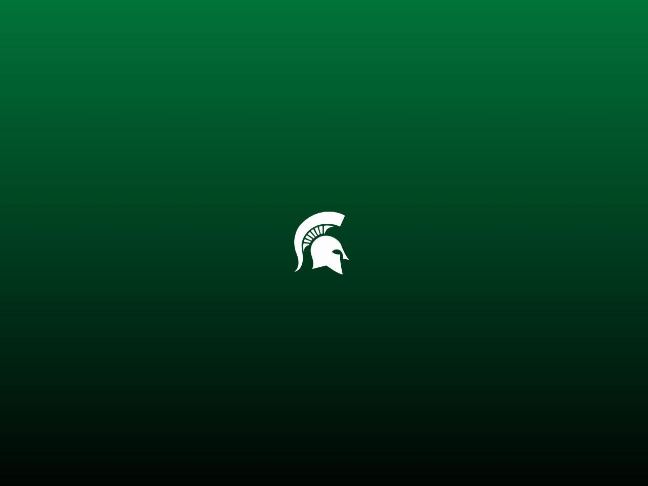 michigan state spartans wallpapers wallpaper cave