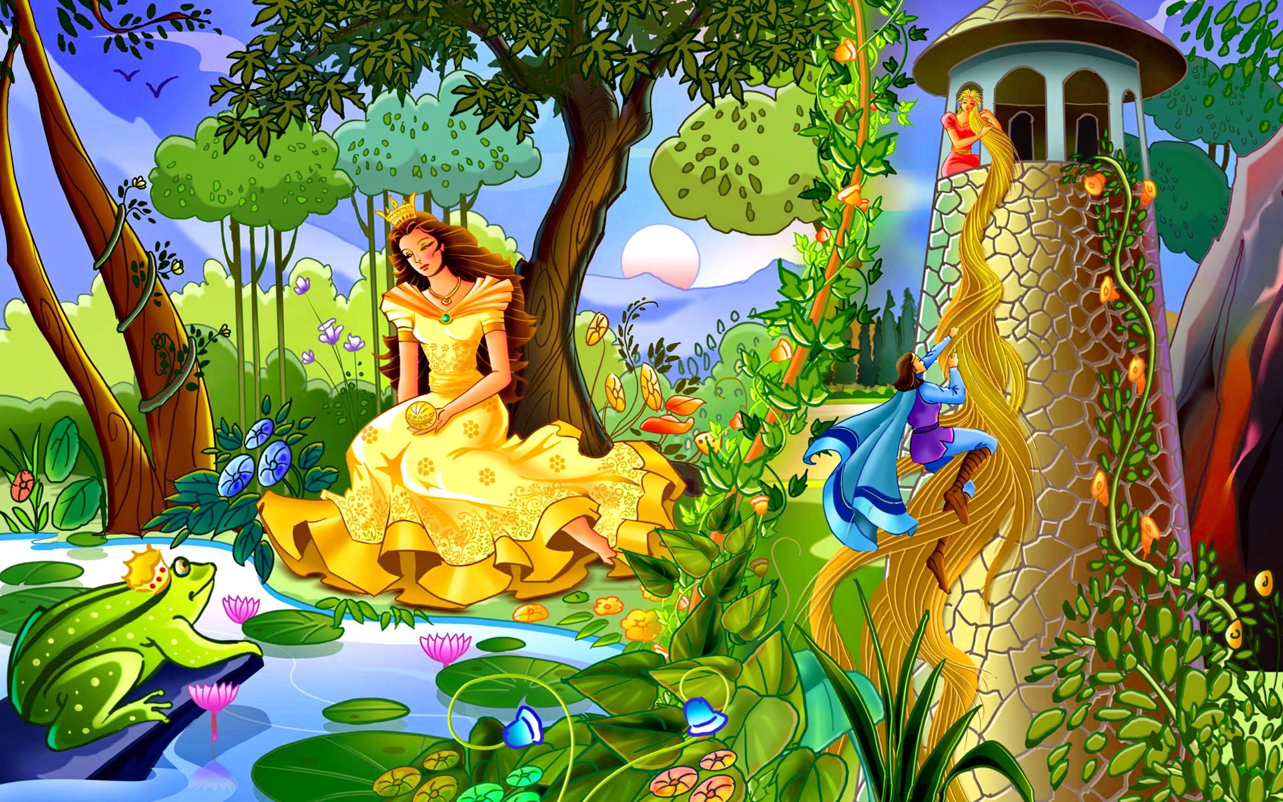 working giraffe wallpaper fairy - photo #26