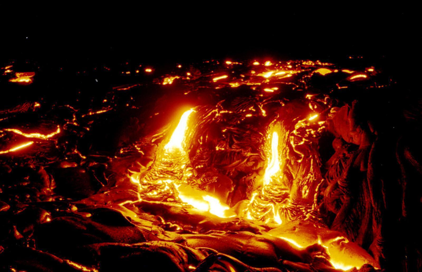 lava wallpaper - photo #3