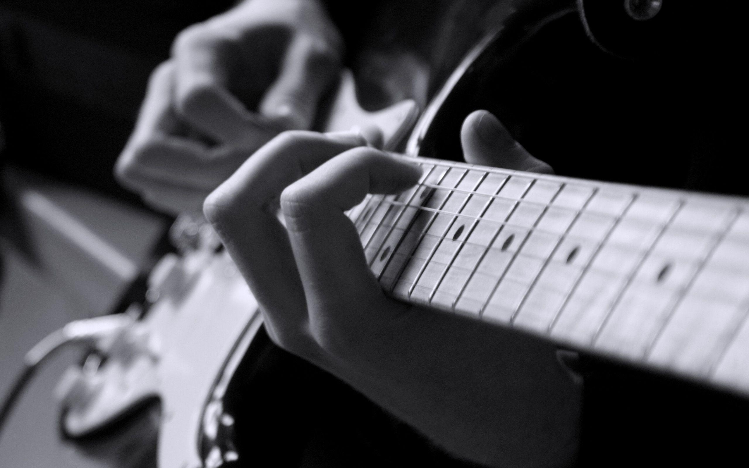 Hd wallpaper gitar - Guitar Wallpaper Desktop Hd Wallpapers Pictures Hd Wallpaper Photo