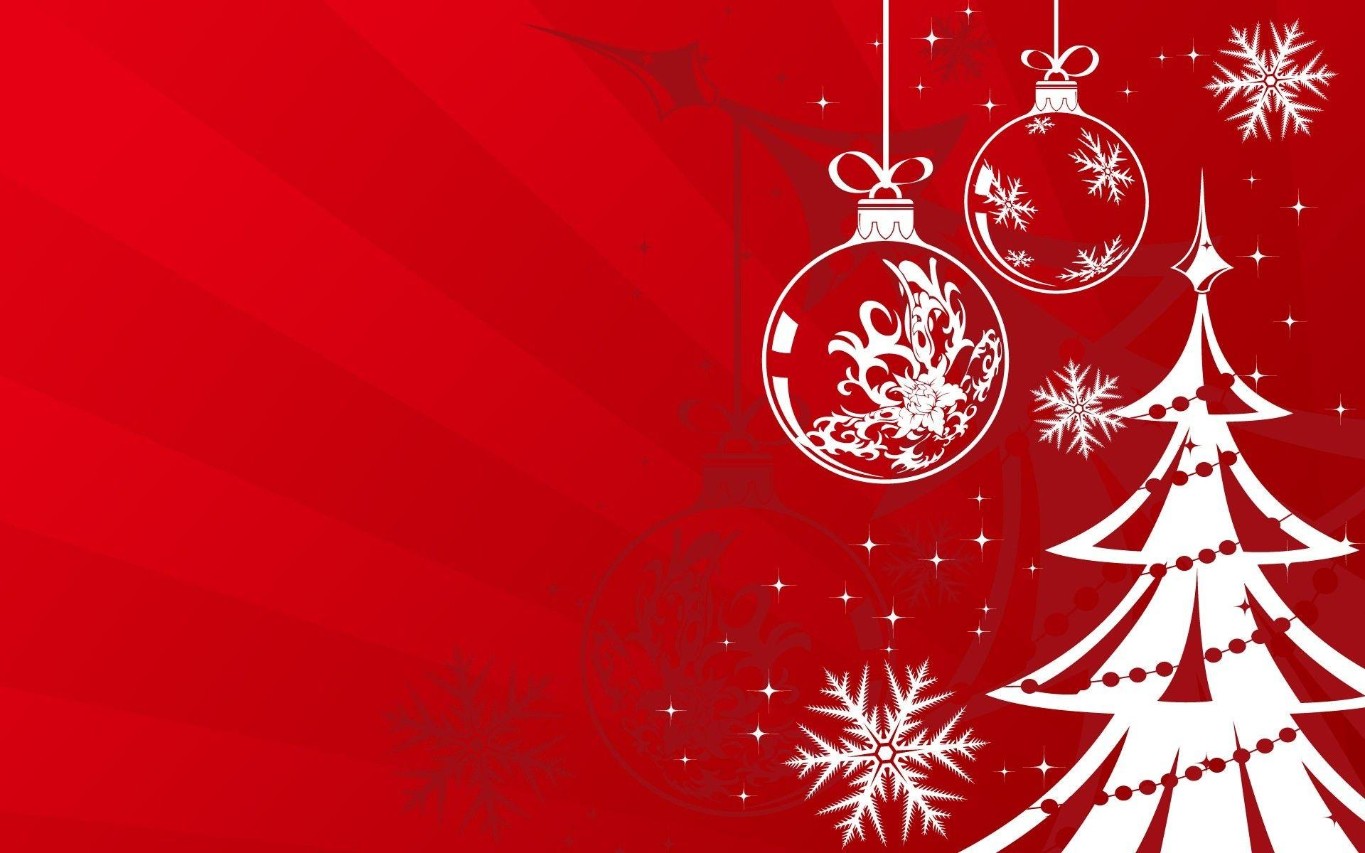 Christmas Backgrounds For Photoshop · Christmas Backgrounds