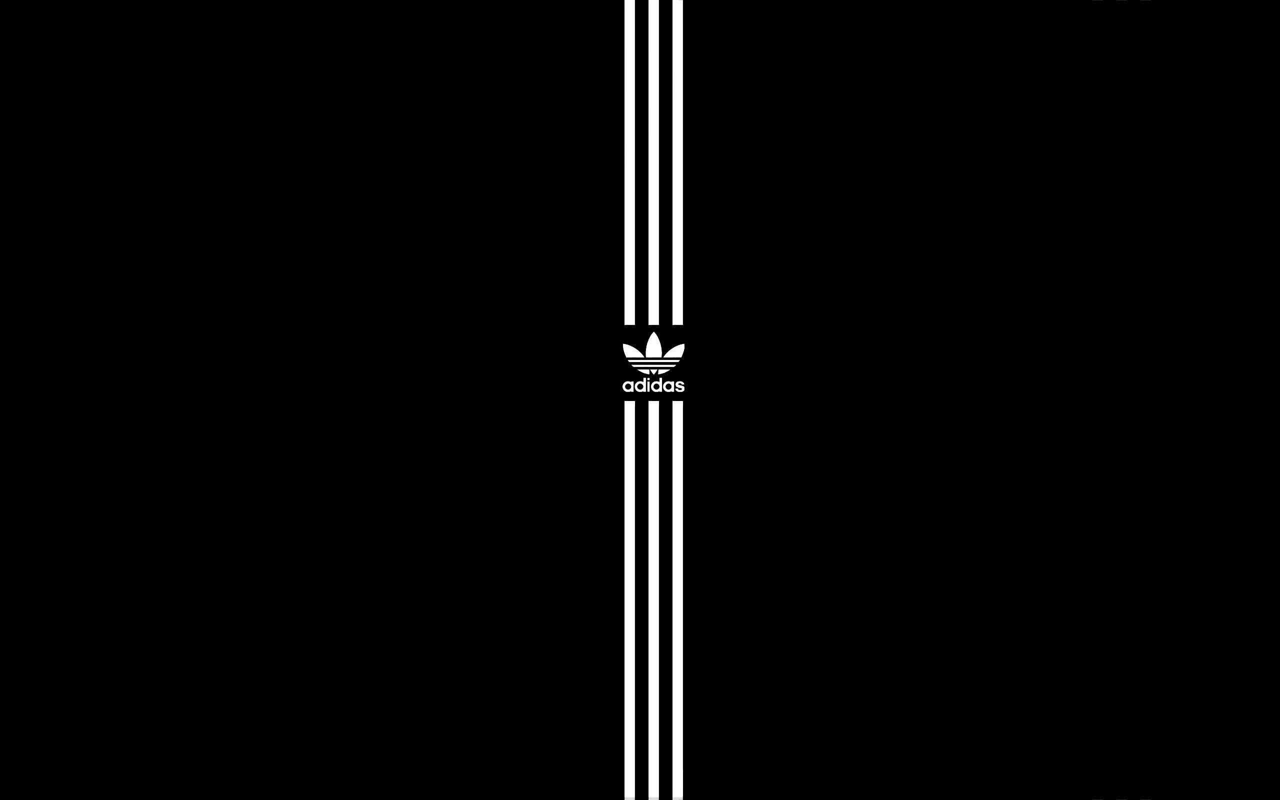 Tumblr iphone wallpaper adidas - Fantastic Adidas Wallpaper 45217 2560x1600 Px Hdwallsource