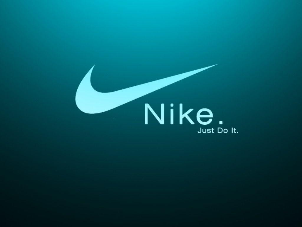 Nike Just Do It Logo Wallpapers For Android Wallpapers