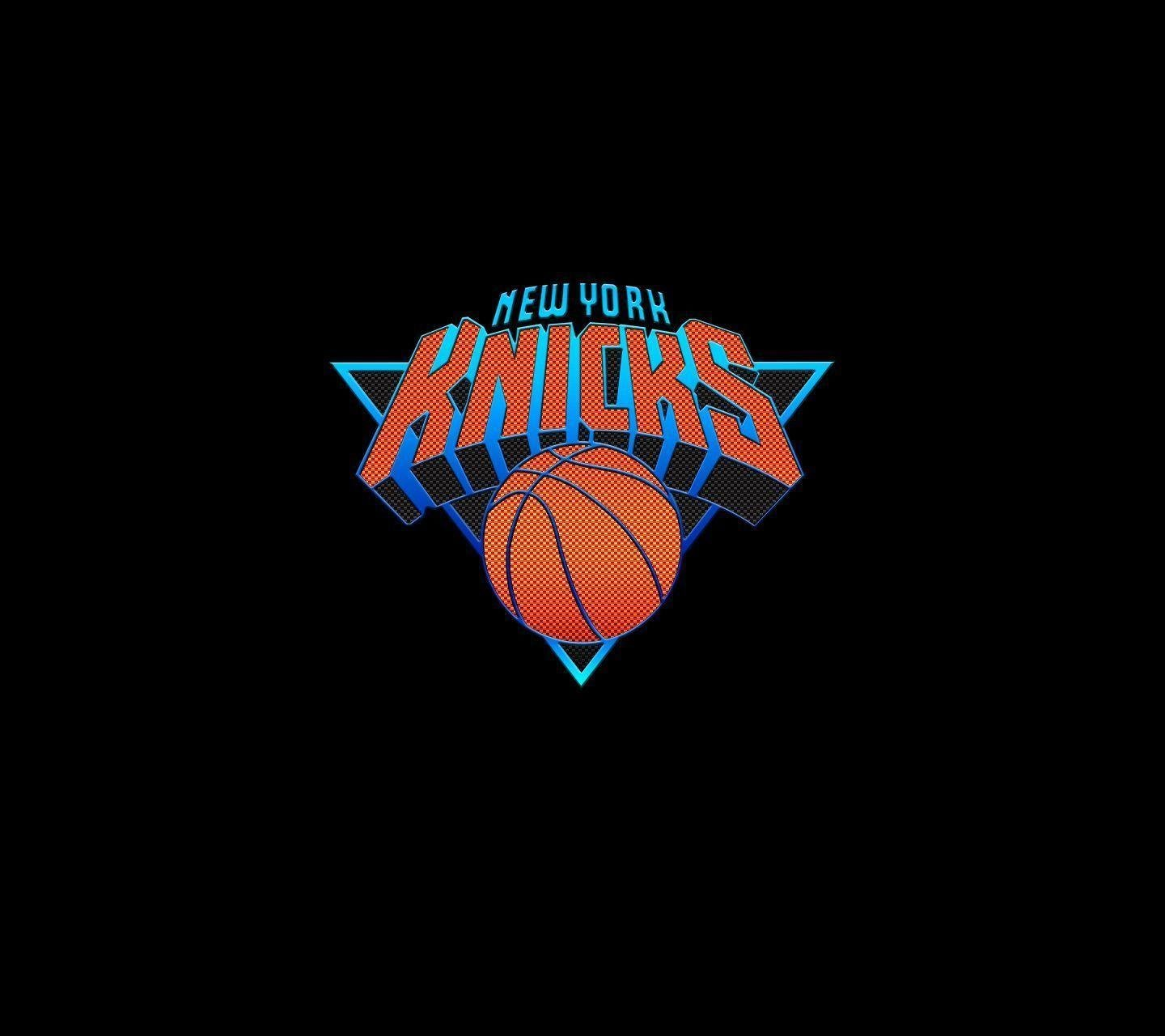 Logos For > Knicks Logo Wallpapers