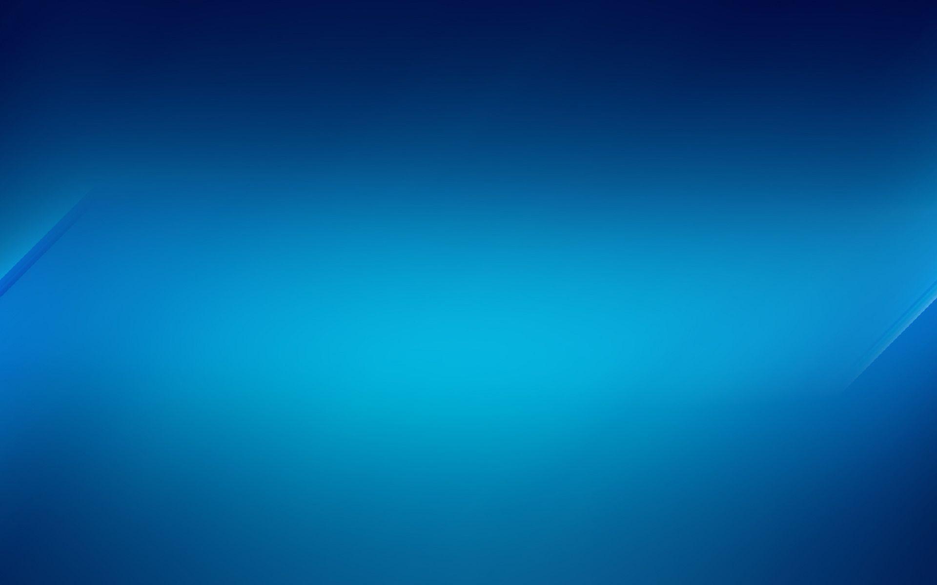 Unduh 650+ Wallpaper Hd Biru Paling Keren