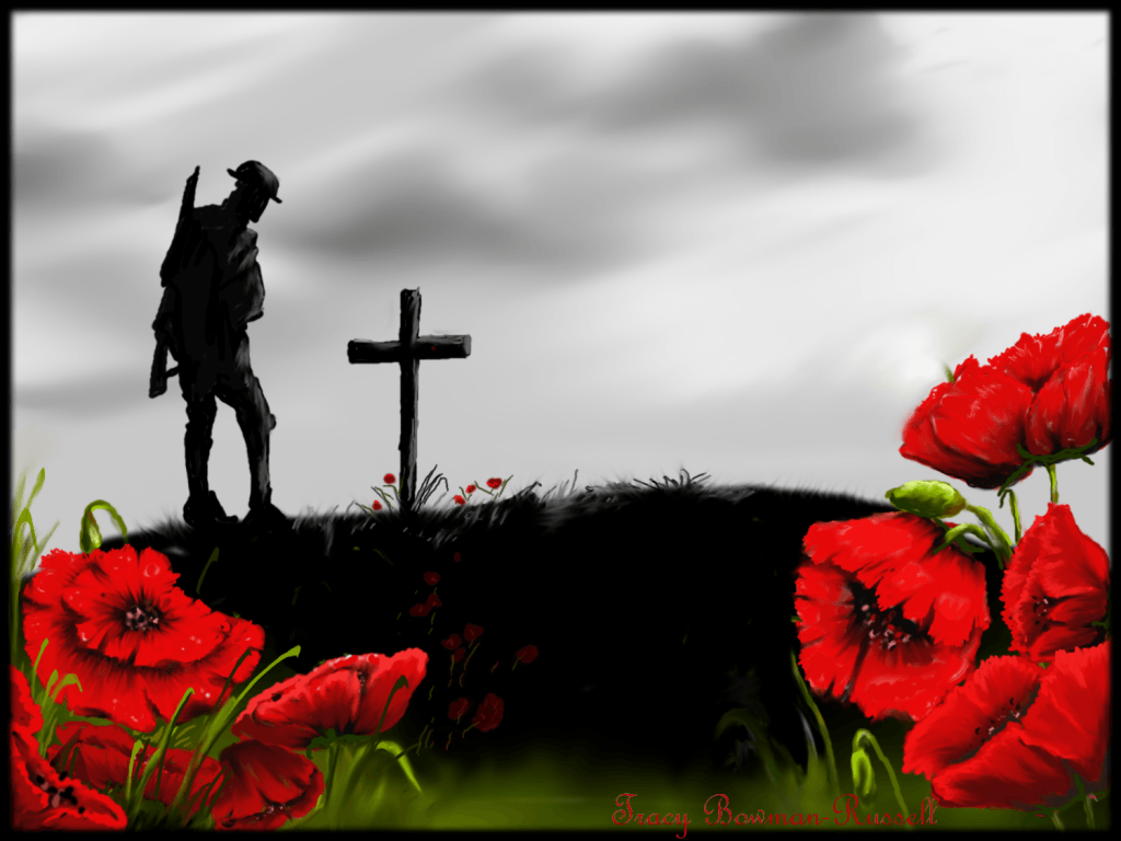 remembrance day wallpapers wallpaper cave