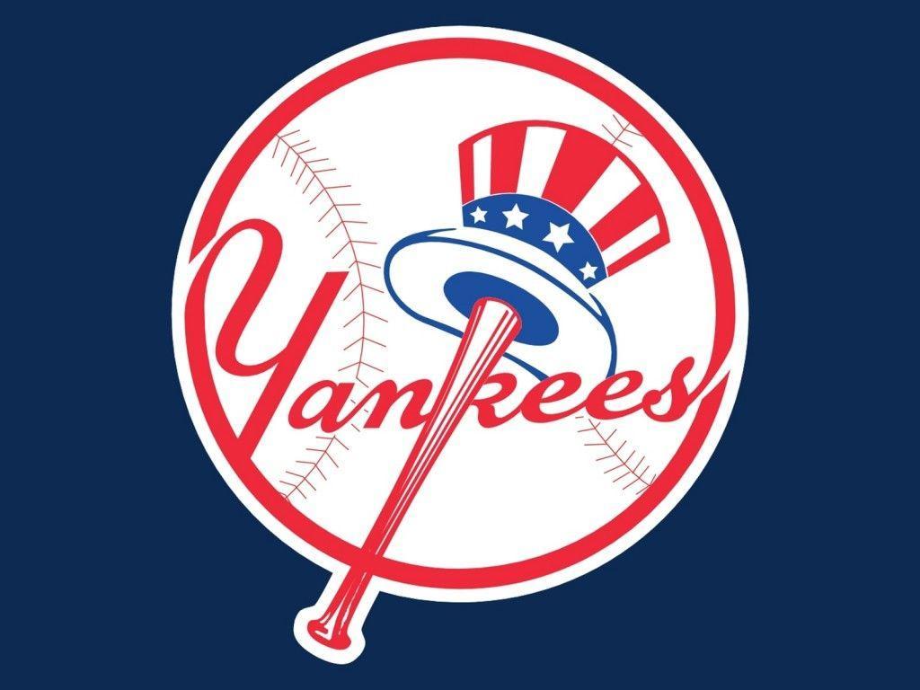 New york yankees logo wallpapers wallpaper cave new york yankees logo new york yankees logo wallpaper logo database biocorpaavc
