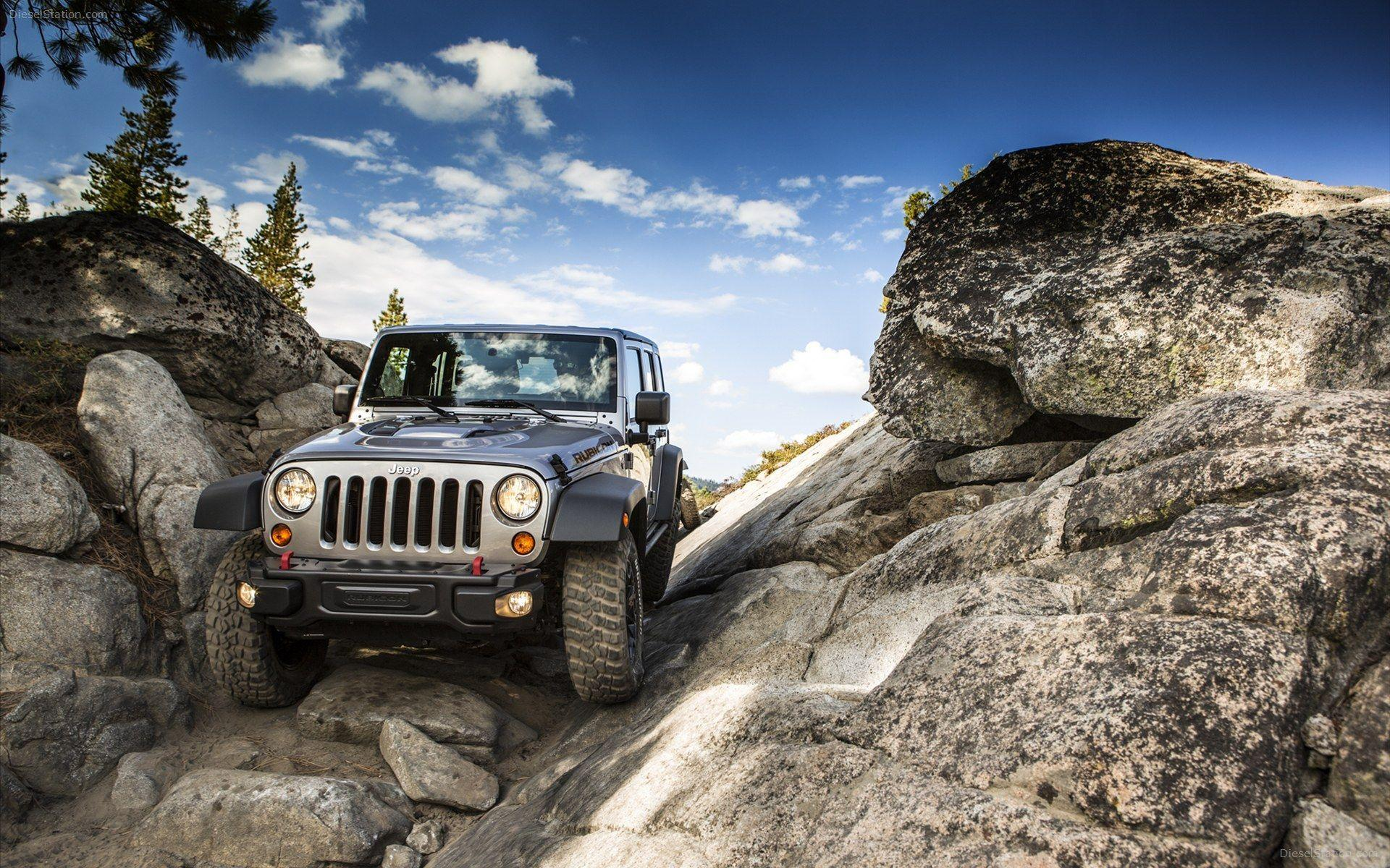 jeep logo hd wallpaper - photo #36