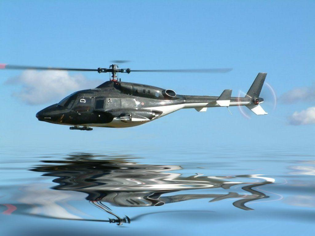 Airwolf Wallpapers - Wallpaper Cave