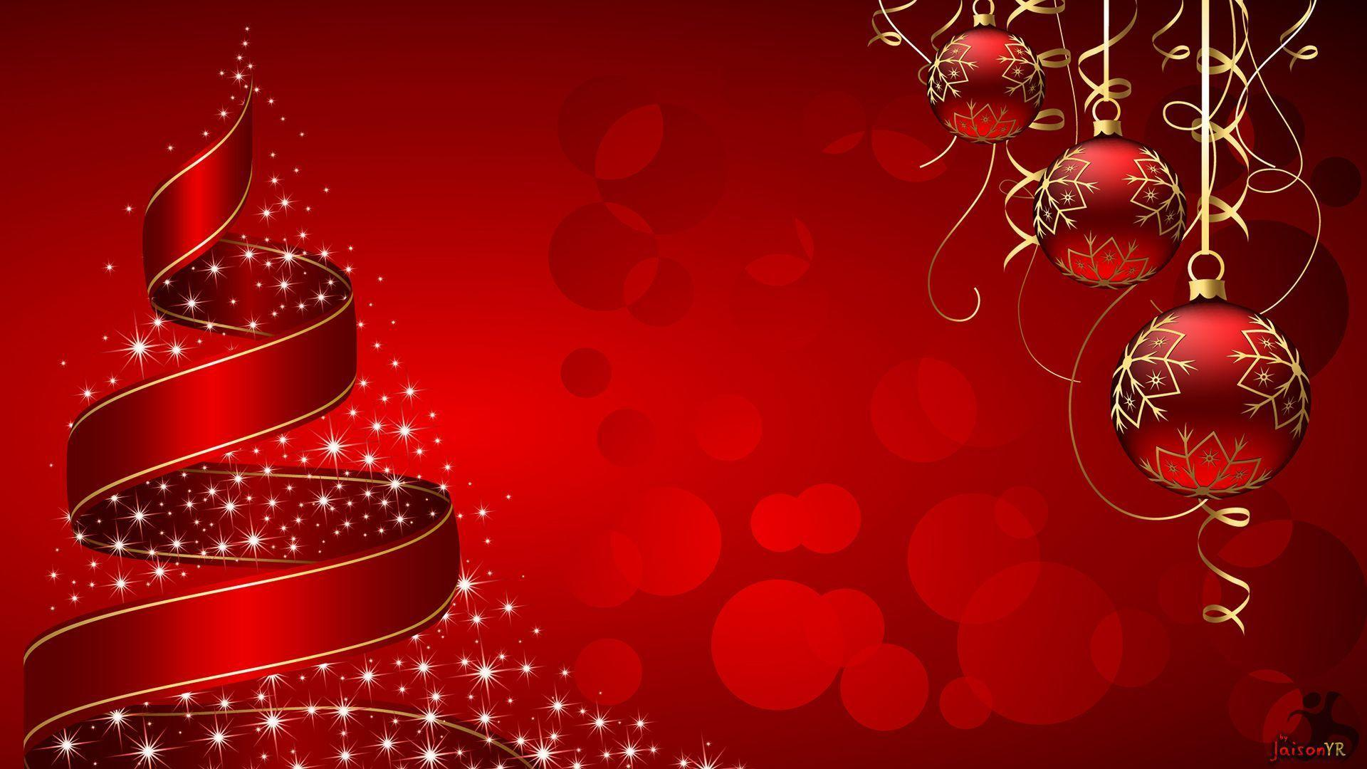 Christmas Backgrounds 9 cool hq 408095 High Definition Wallpapers ...