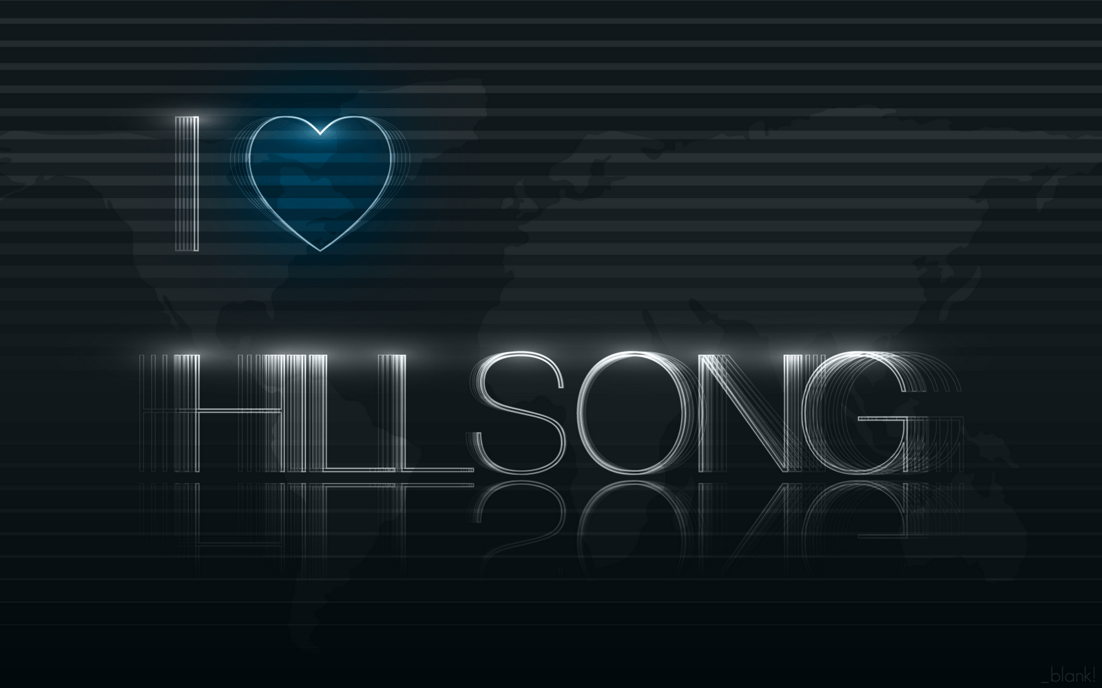 Hillsong Wallpapers