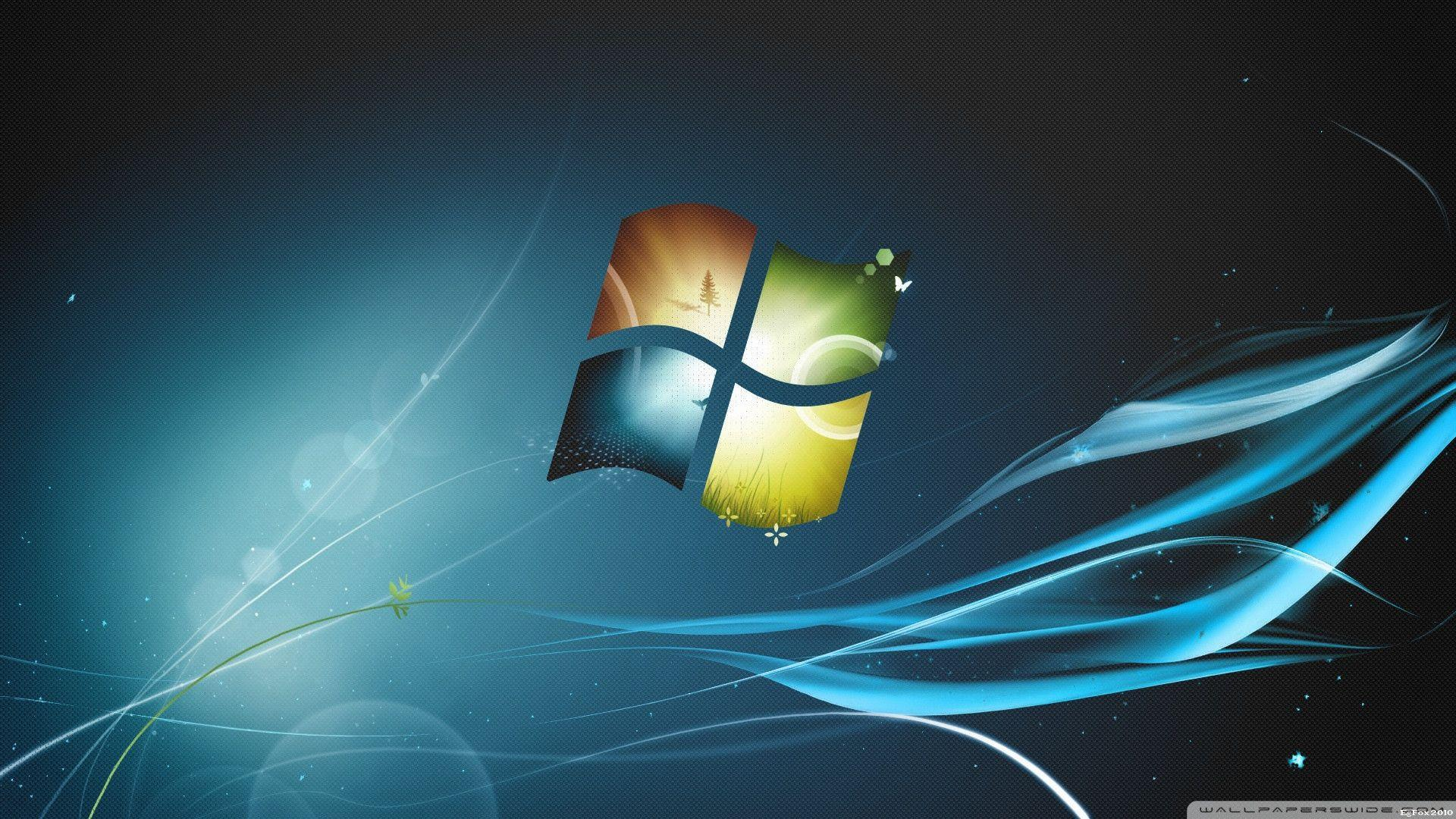 Wallpapers For > Windows 7 Backgrounds 1920x1080