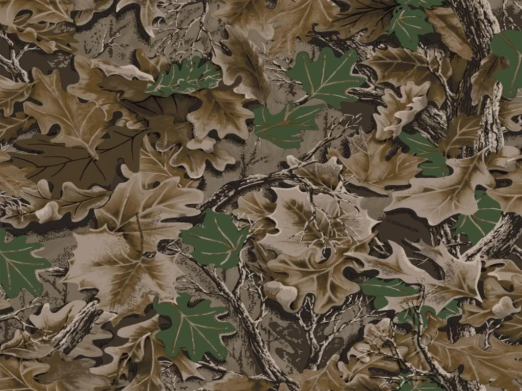Camo Wallpapers - Wallpaper Cave