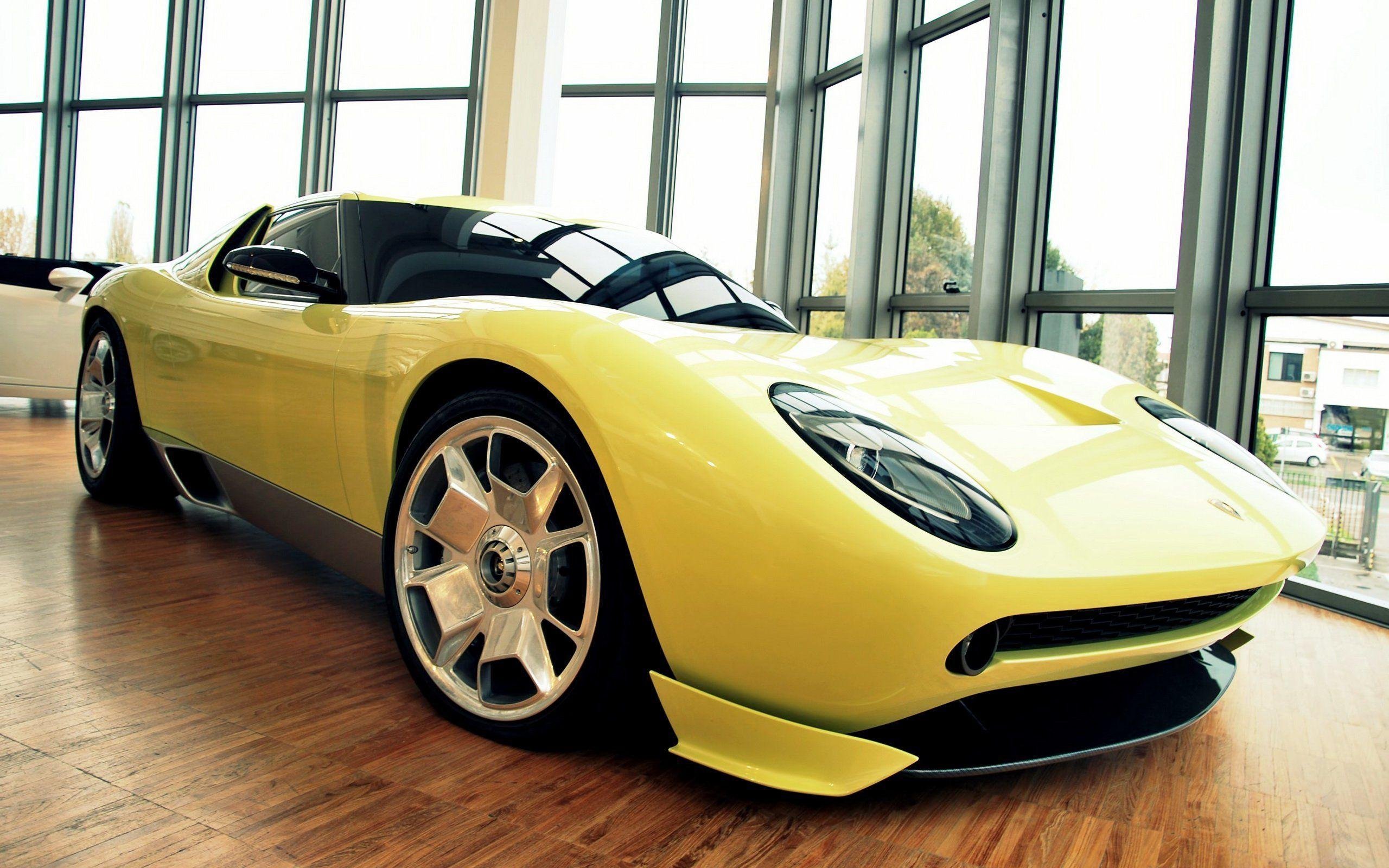 exotic car wallpapers - photo #37