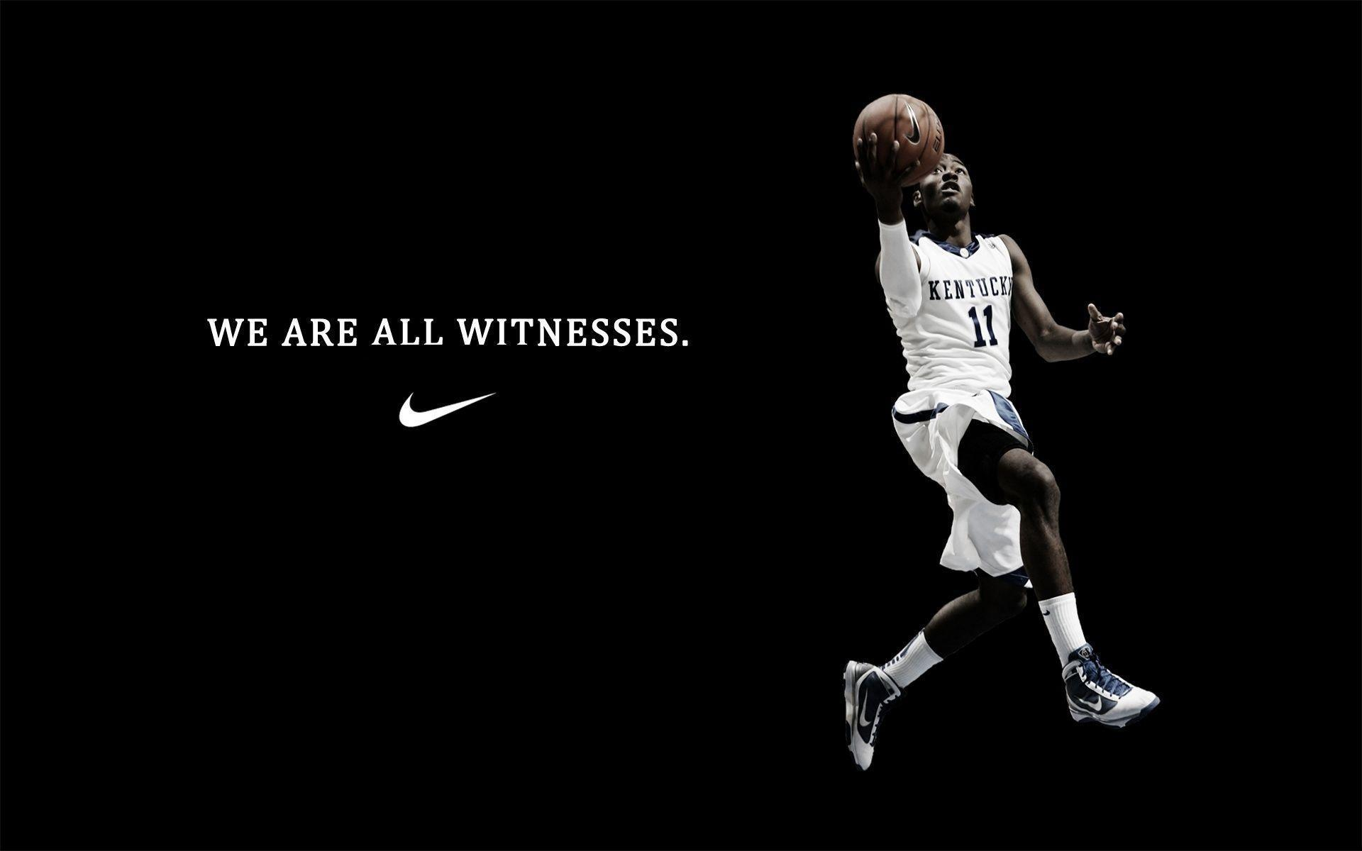 lebron james nike wallpapers wallpaper cave