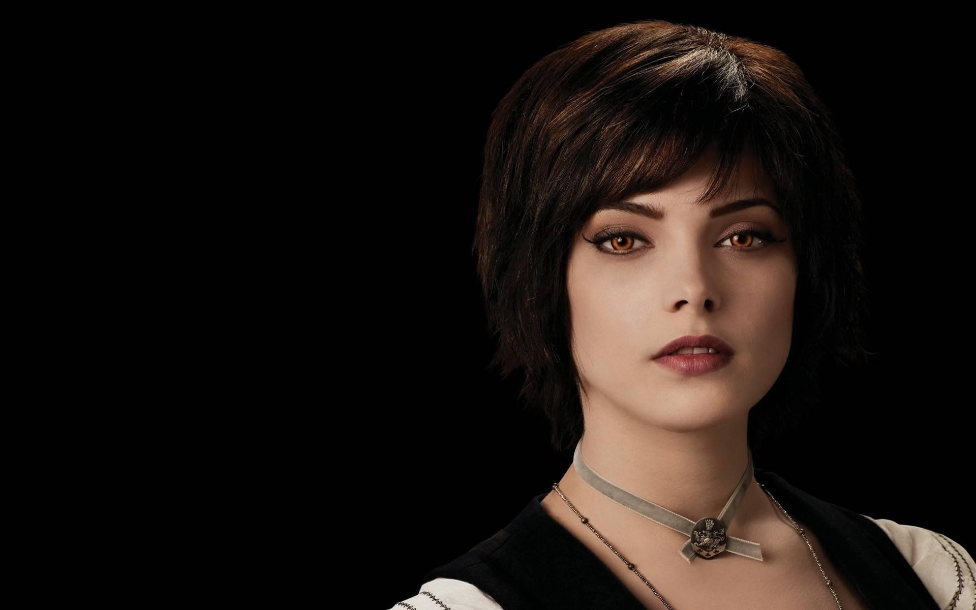 Twilight Alice Cullen ...