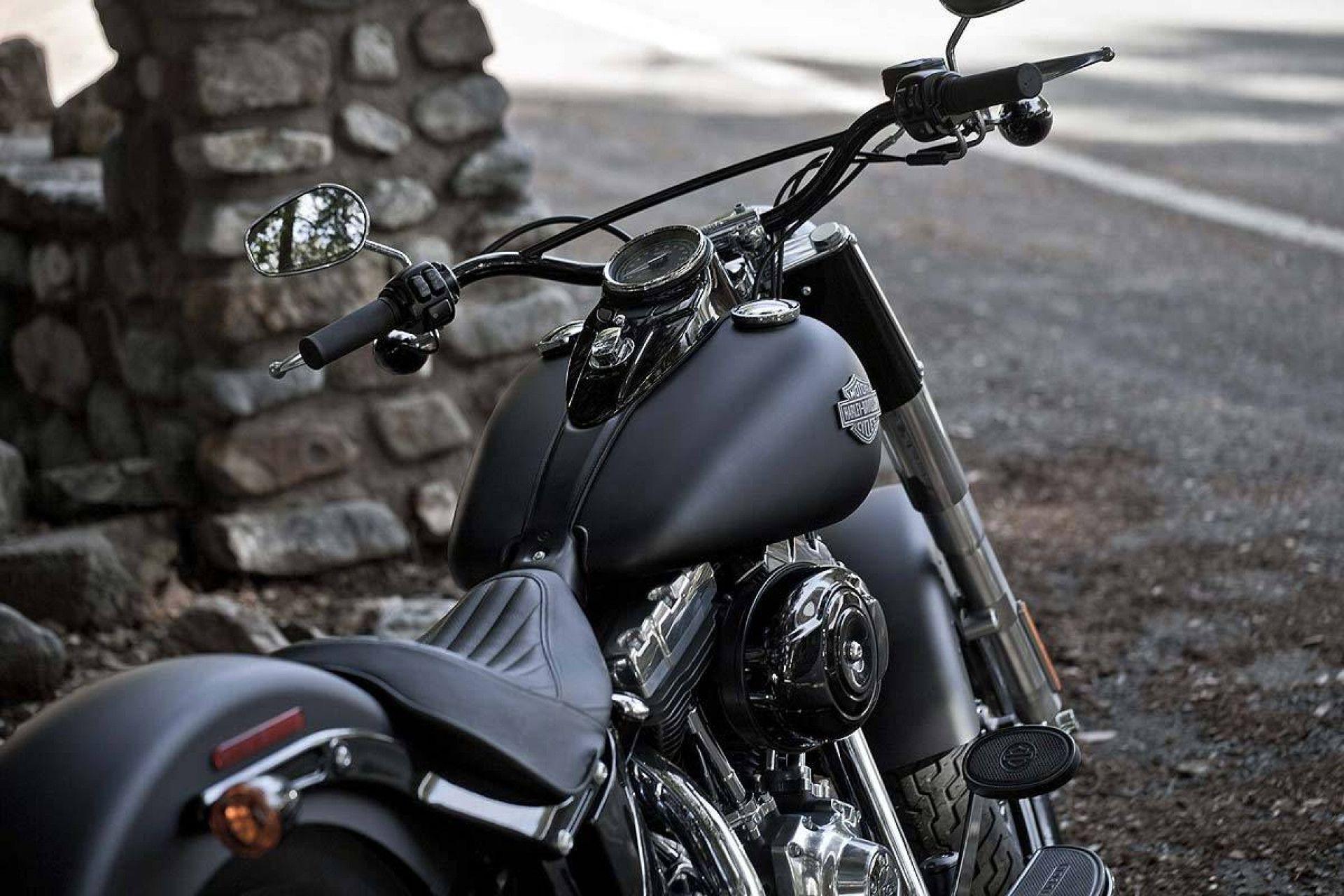 Harley davidson hd wallpapers - Harley davidson wallpaper - HD ...