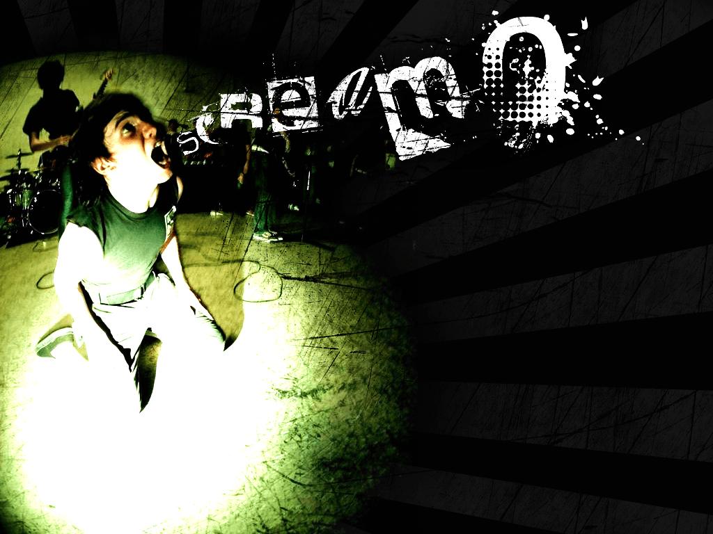Amazing Wallpaper Music Screamo - enafACW  Graphic_895677.png